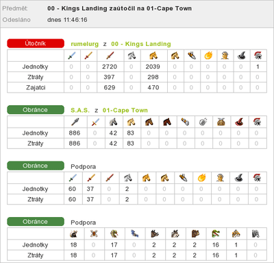 00004_00_ _Kings_Landing_zautocil_na_01 Cape_Town