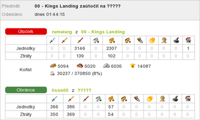 00007_00_ _Kings_Landing_zautocil_na_pet_otazniku