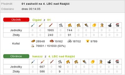 00008_ _Cigani_z_01_zautocil_na_4_LBC_nad_Raajsc