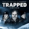 Ófærð - Trapped - V pasti - image