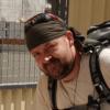 Přechod z TeamOnline na FlexiBee se vyplatil - Aradia spol. s r.o. - image