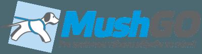 Mushgo logo